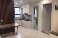 Bán căn hộ chung cư, nhà ở xã hội giá rẻ