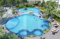 Chính chủ bán gấp căn hộ 2PN, tầng đẹp tòa A7 dự án An Bình City. 0936.333.531