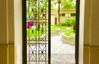 Căn hộ The Manor, Nam Từ Liêm, Hà Nội, tầng trung, DT 216.33m2 bán giá 7,8 tỷ