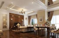 Bán căn 2 phòng ngủ, chung cư Vinhomes Trần Duy Hưng, từ 680tr, view đẹp