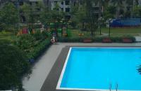 Chính chủ bán biệt thự Sunny Garden City Quốc Oai, sổ đỏ, giá đất chỉ 8 tr/m2. LH 0902.11.6975