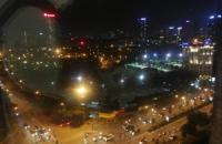 Cần bán căn hộ chung cư tầng 12 D11 Trần Thái Tông, Cầu Giấy, Hà Nội, căn đẹp nhất tòa nhà view CV