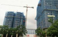 Bán CHCC tại phường Việt Hưng, Long Biên, Hà Nội, diện tích 100m2, giá 19.5 triệu/m²