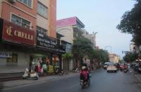 Hot: Mặt phố Vũ Tông Phan 60 m2, 10,5 tỷ, siêu kinh doanh