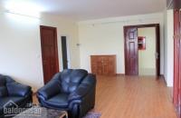 Bán căn hộ chung cư Trung Yên 1, diện tích 121.2m2, giá 30 tr/m2, sổ đỏ chính chủ