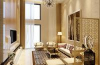 Bán căn chung cư Vinhomes Trần Duy Hưng, 3 phòng ngủ, giá rẻ