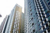 Tháng ngâu mua ngay căn hộ Mulberry Lane, để nhận chiết khấu tới 25%