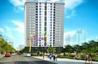 Mua chung cư nội đô Hai Bà Trưng giá rẻ cực kì hấp dẫn tại Trương Định Complex, LH 0985295606