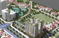 SỐC ! SỐC ! SỐC !  Mở bán chung cư NOXH 987 Tam Chinh chỉ từ 15,2tr/m2