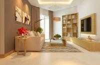 Sở hữu căn hộ chung cư Valencia Garden chỉ từ 1,1 tỷ/căn, CK 4%, LS 0%