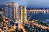 Bán căn hộ 1PN view hồ Tây, Sun Grand City 69B Thụy Khuê, giá rẻ