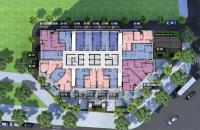 Nhận đặt chỗ những căn số 6, 7, 8 dự án D'EL Dorado Phú Thượng, Tây Hồ, CĐT Tân Hoàng Minh