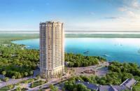 Ra mắt siêu dự án căn hộ cao cấp ven hồ Tây, D'.EL Dorado Phú Thượng giá chỉ từ 1,6 tỷ