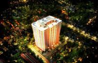 Bạn muốn mua CC 3PN đầy đủ nội thất trung tâm Q. Hai Bà Trưng chỉ 2.1 tỉ, LH ngay 0985295606