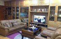 Bán căn hộ chung cư tại đường Trần Duy Hưng, Cầu Giấy, Hà Nội diện tích 102m2, giá 4.3 tỷ