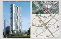 Chung cư Vinata Tower 289 Khuất Duy Tiến hỗ trợ 0% tặng 3 điều hòa. LH 0969308392