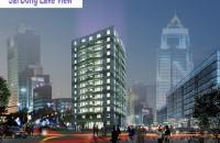 Có 18tr/m2 có căn hộ đẹp full nội thất ở vị trí vàng ngay Gần Aeon Mall. LH: 0942938331
