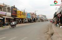 Bán đất kinh doanh cực hot tại phố Ninh Hiệp