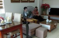 Bán chung cư nhà ở xã hội Bamboo, khu đô thị Sunny Garden City, giá 200tr nhận nhà, LH: 0902116975