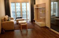 Bán căn hộ chung cư tại dự án Hòa Bình Green City, Hai Bà Trưng, Hà Nội, DT 95m2, giá 3,2 tỷ