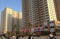 Căn hộ cao cấp 3 phòng ngủ, 2 VS, giá ngoại giao, KĐT trên QL32, cách Nhổn 2,5km. LH 0973.529.552