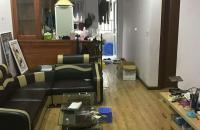 Bán căn hộ rẻ đẹp nhất VP5 Linh Đàm, 2PN, 2WC, SĐCC, đầy đủ nội thất vào ở ngay. Giá chỉ 22,5 tr/m2