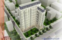 Bán căn hộ Westa giá ngang Xa La. Giá cắt lỗ chưa từng có trong lịch sử tại Westa, 17.5 tr/m2