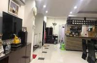 Hạ chào bán gấp nhà Nguyễn Lương Bằng 70m2, 4 tầng, ô tô đỗ cửa, giá 6.5 tỷ, chủ tặng luôn Công ty.