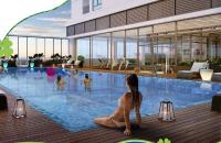 Chỉ 400 triệu sở hữu căn hộ chuẩn phong cách SINGAPORE