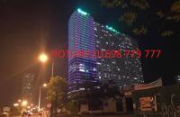 Chỉ từ 800tr sở hửu ngay căn hộ Officetel Ecolife Capitol 58 tố Hữu