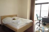 Chính chủ bán căn 2 phòng ngủ view hồ Linh Đàm, 75m2 giá 1,9 tỷ