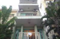 Bán nhà 5 tầng ngõ 141 Phố Trích Sài, Tây Hồ, Hà Nội. Click tại đây!