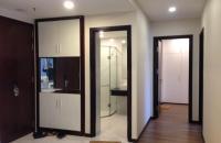 Cần bán gấp căn hộ tòa Hòa Bình Green City, Minh Khai, Hà Nội, sổ đỏ, bao phí trọn gói