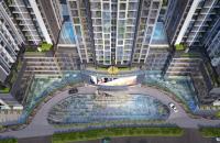 Bán căn hộ chung cư cao cấp Sun Grand City Ancora số 3 Lương Yên