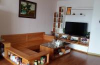 Bán căn hộ chung cư Hà Đô Park View. Dịch Vọng. 92m2, giá 39tr/m2