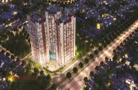 Tháng 08 mua căn hộ 3PN tại Imperial Plaza hưởng ngay CK 150 triệu
