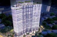 Căn số 6 view nhạc nước Times City, 2PN, 86m2, 2,1 tỷ, full NT Sunshine Palace. LH 09633 63390