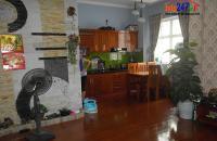 Bán căn hộ chung cư P.307 nhà 5b khu tái định cư X4, số 5 Lê Đức Thọ, Cầu Giấy, Hà Nội