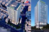 Dự án Eco Green Tower, Hoàng Mai, Hà Nội. Diện tích 108.96m2, giá 2 tỷ