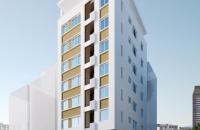 Mở bán chung cư Hào Nam vào ở ngay tách sổ riêng. LH CĐT: 0981.979.838