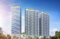 Chung cư Intracom Riverside, giá chỉ từ 850 triệu/căn. Liên hệ: 0912000658