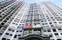 Bạn đang có nhu cầu mua CH 3PN, 123m2 tại địa phận quận Hoàng Mai? Xin đừng bỏ qua bài viết này