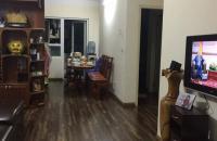 Giá cực rẻ nội thất cực sang. Bán căn hộ 67.4m2, tầng 10 full toàn bộ nội thất tại HH1B Linh Đàm