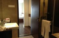 Bán 2 căn hộ cao cấp tại chung cư Lancaster, 20 Núi Trúc, Ba Đình