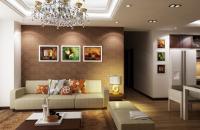 Mở bán chính thức chung cư trung tâm quận Hà Đông, Samsora Premier, 105 Chu Văn An. 0982107885