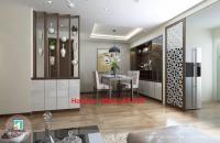 Tôi (Hà Na 0904 666 956) bán căn hộ 73m2, chung cư 283 Khương Trung