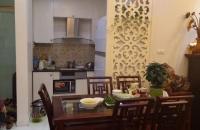 Cần bán gấp căn hộ chung cư 17T7 khu đô thị Trung Hoà - Nhân Chính