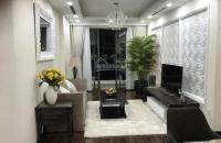 Sunshine Palace full nội thất tân cổ điển, CK 2% tặng 150tr, free 5 năm phí DV + 1% nhận nhà ngay