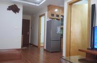 Chính chủ bán CH N08 Pháp Vân, DT 83m2, 3 phòng ngủ có đồ, nhà đẹp. LH: 0962486598