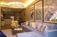 Bán chung cư Ancora, 85m2 giá chỉ 40 tr/m2, LH 094.256.52.64